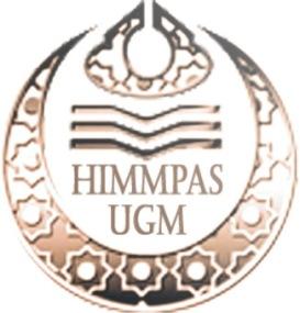 himpunan mahasiswa muslim pascasarjana ugm
