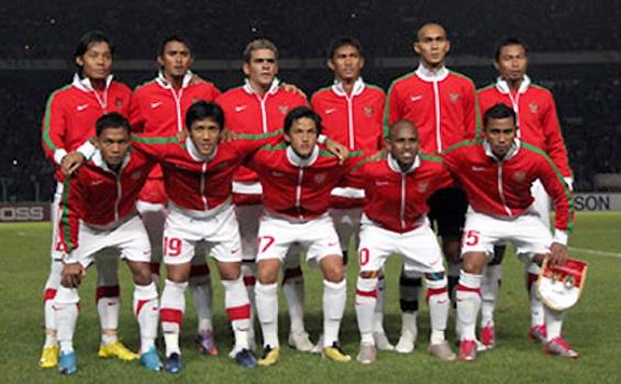 Terima Kasih Garuda  Indonesia